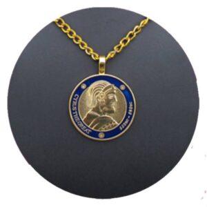 Coins - سکه